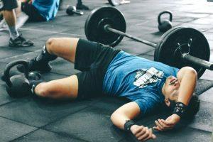 Tác hại của tập Gym là gì? Cách khắc phục đơn giản, hiệu quả?