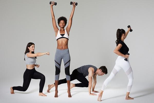 Tùy vào mục đích tập luyện để xác định tập cardio trước hay sau tập gym
