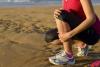 Chạy bộ bị đau chân và cách chấm dứt cơn đau đặc biệt hiệu quả