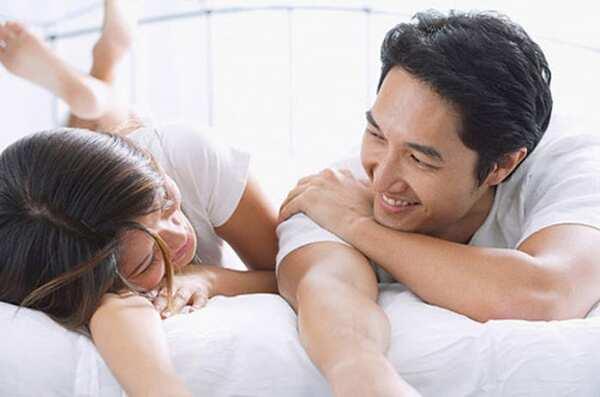 Lợi ích của massage yoni